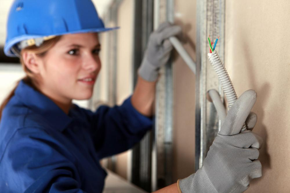 The Top Electrical Upgrades Every Homeowner Should Consider