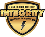 The Integrity Electrical Services