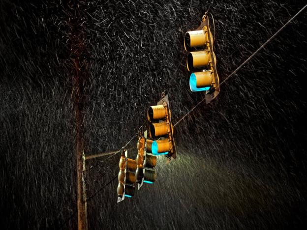 How to Prepare for Storm Season in Massachusetts